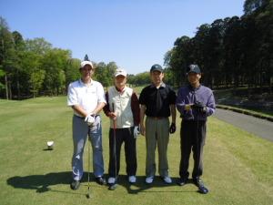 麻倉ゴルフ倶楽部/ゴルフ会員権/千葉ゴルフ会
