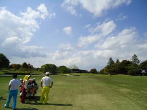 浜野ゴルフクラブ/ゴルフ会員権/千葉ゴルフ会