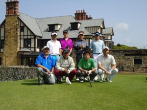 アバイディング クラブ ゴルフソサエティー1H/ゴルフ会員権/千葉ゴルフ会