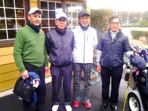 南総カントリークラブ/ゴルフ会員権/新規募集/千葉県/千葉ゴルフ会
