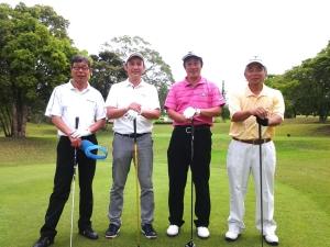米原ゴルフ倶楽 新規会員募集 / ゴルフ会員権の千葉ゴルフ会