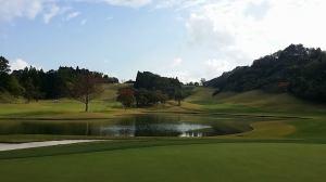米原ゴルフ倶楽部 新規会員募集中 / ゴルフ会員権の千葉ゴルフ会