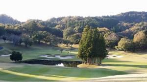 米原ゴルフ倶楽部 /ゴルフ会員権の千葉ゴルフ会