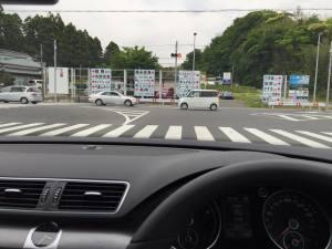 米原ゴルフ倶楽部 市原鶴舞インター / ゴルフ会員権の千葉ゴルフ会