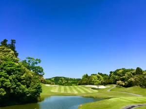 米原ゴルフ倶楽部 新規会員募集 / ゴルフ会員権の千葉ゴルフ会