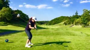 アバイディング / ゴルフ会員権の千葉ゴルフ会