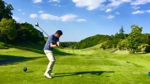 アバイディングクラブゴルフソサエティ / ゴルフ会員権の千葉ゴルフ会