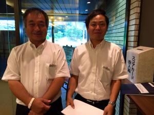 ご親切な応対有難うございました。。/鶴舞cc ゴルフ会員権の千葉ゴルフ会