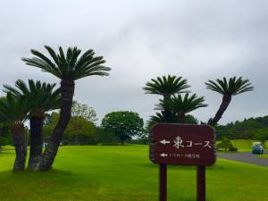 手入れがホント良いです。/ゴルフ会員権の千葉ゴルフ会