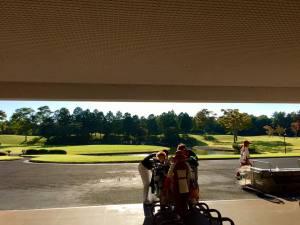 浜野ゴルフクラブ / ゴルフ会員権の千葉ゴルフ会