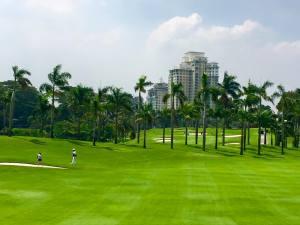 ジャカルタゴルフ旅行 / ゴルフ会員権の千葉ゴルフ会