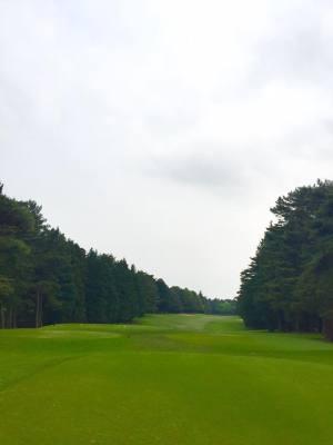 総武カントリークラブ / ゴルフ会員権の千葉ゴルフ会