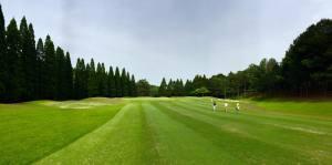 東千葉カントリークラブ 月例 / ゴルフ会員権の千葉ゴルフ会