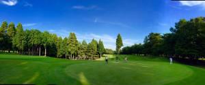 東千葉カントリークラブ お取引き / ゴルフ会員権の千葉ゴルフ会