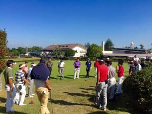 プライドアンダー80 / ゴルフ会員権の千葉ゴルフ会