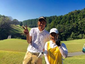 プライドアンダー80 南総カントリークラブ / ゴルフ会員権の千葉ゴルフ会