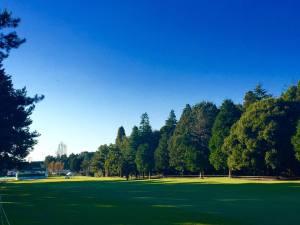Heiwa×PGMチャンピオンシップ in 総武cc/ゴルフ会員権の千葉ゴルフ会