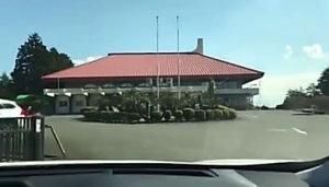 八幡カントリークラブ / ゴルフ会員権の千葉ゴルフ会