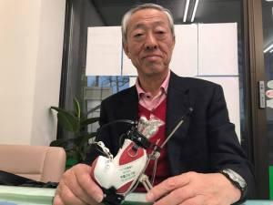 平川カントリークラブ / ゴルフ会員権の千葉ゴルフ会
