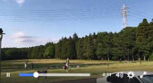 総武カントリークラブ 練習場 倶楽部ライフ / ゴルフ会員権の千葉ゴルフ会