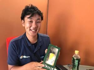 南総カントリークラブ / ゴルフ会員権の千葉ゴルフ会