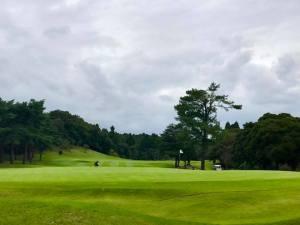 南総カントリークラブ/ ゴルフ会員権の千葉ゴルフ会