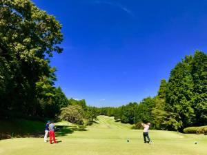 東千葉カントリークラブ / ゴルフ会員権の千葉ゴルフ会