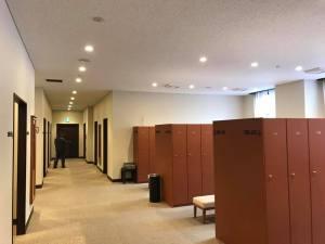 館山カントリークラブ / ゴルフ会員権の千葉ゴルフ会